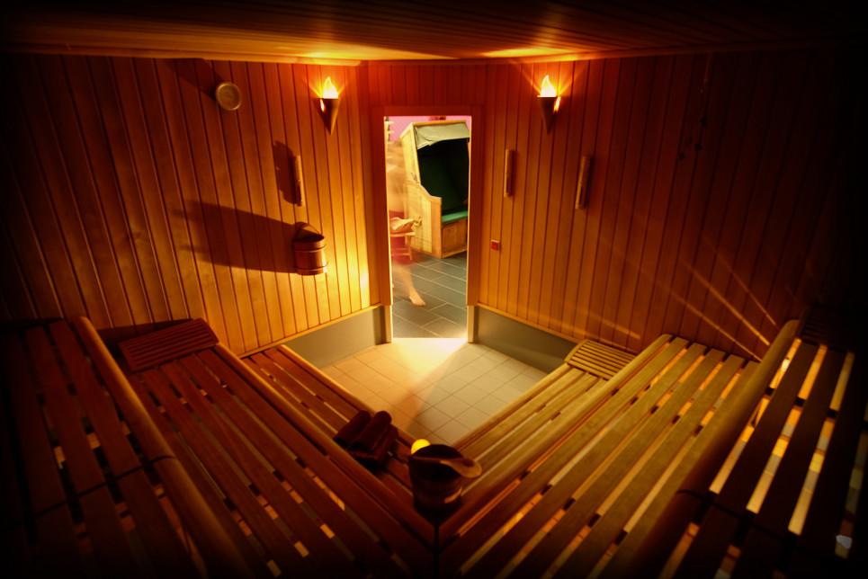 Sauna Swingerclub Avarus Berlin