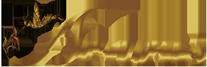 Logo-Avarus